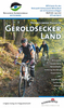 Mountainbikekarte Geroldsecker Land